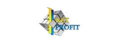 МЧ ПВП «Гермес» (ТМ NET PROFIT) -